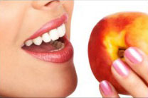 Cosmetic Dentistry by Langdon & Mango
