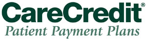 Care Credit Dental Financing Plans