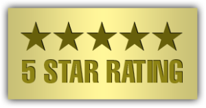 5 Star Dentist Reviews Dr. Mike Mango