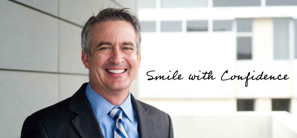 Smile with Confidence at Mango Dental in Greensboro, NC