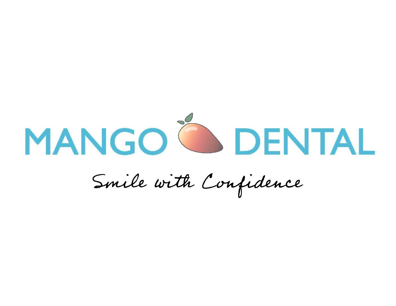 Best Dentist in Greensboro- 1,000+